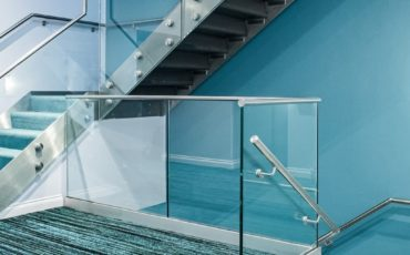 handrails manufacturers in hyderabad
