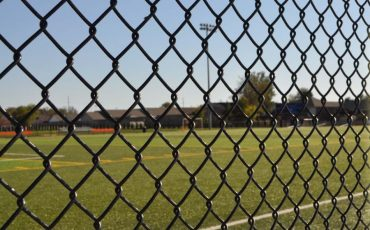 chain link fencing manufacturers and suppliers
