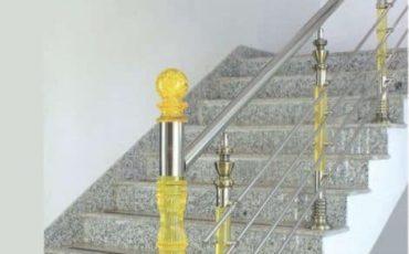 balustrades manufacturers in hyderabad