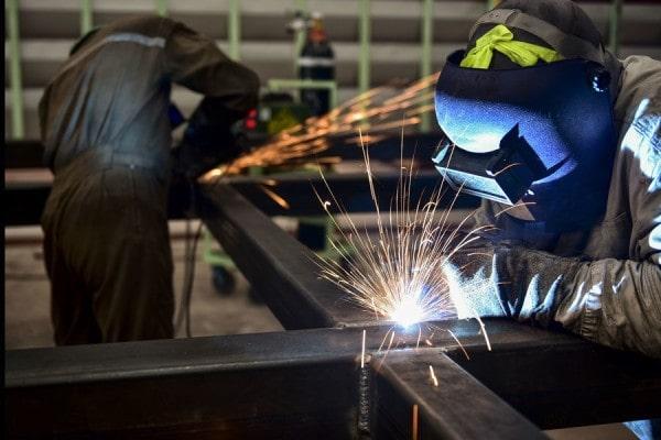 Steel Fabricators manufacturers in hyderabad